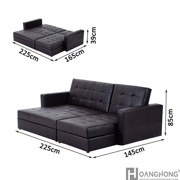 san-phamsofa-bed-sofa-giuong-gia-re-hhp-sf114