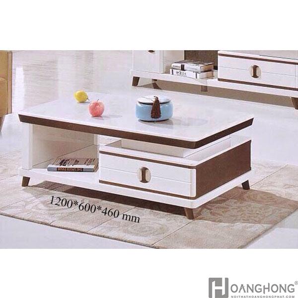 san-phamban-sofa-mat-da-nhap-khau-sitme-hhp-b120-12-kich-thuoc-1200600460-mm1