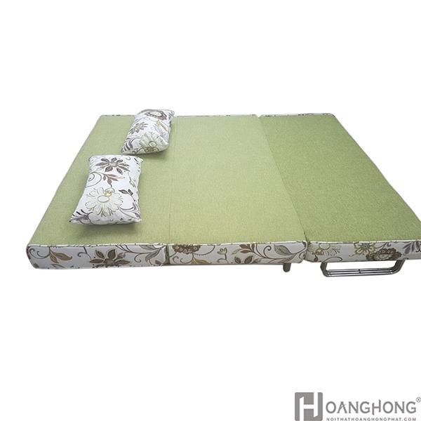 san-phamsofa-giuong-bat-3-khuc-xanh-reu-cao-cap3