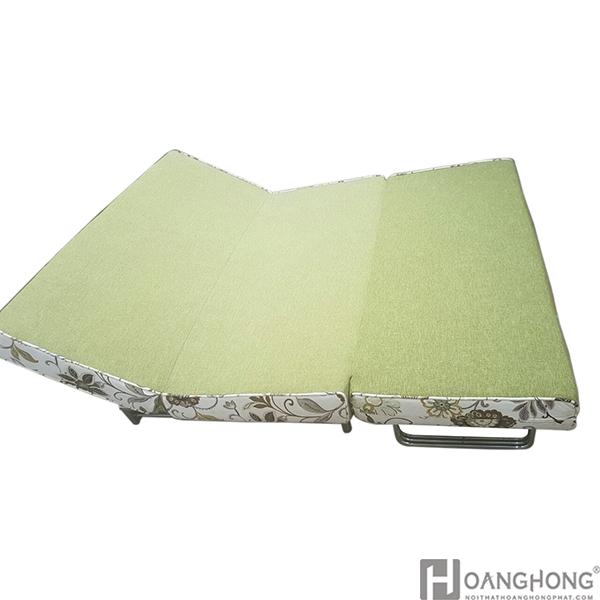 san-phamsofa-giuong-bat-3-khuc-xanh-reu-cao-cap4