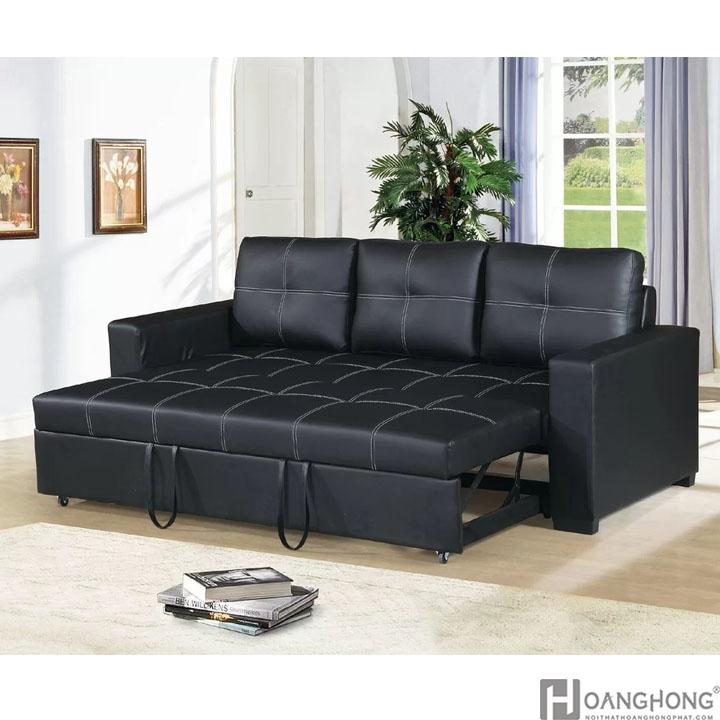 Những Mẫu Ghế Sofa Giường Hot Nhất Năm 2018 Tại Tp Hcm