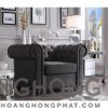 Quitaque Chesterfield Chair 03-7