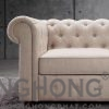 Quitaque Chesterfield Chair01-12