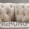 Quitaque Chesterfield Chair01-14