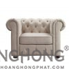 Quitaque Chesterfield Chair01-2