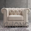 Quitaque Chesterfield Chair01-6
