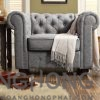 Quitaque Chesterfield Chair02-2