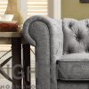 Quitaque Chesterfield Chair02-5