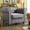 Quitaque Chesterfield Chair02-7