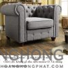 Quitaque Chesterfield Chair02-8