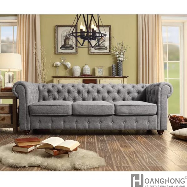 Quitaque Chesterfield SoFa02-1