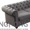 Quitaque Chesterfield SoFa02-2
