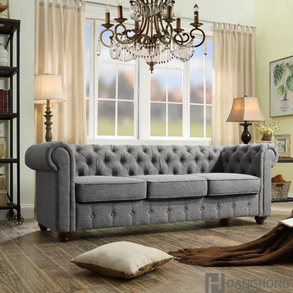 Quitaque Chesterfield SoFa02-3