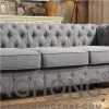 Quitaque Chesterfield SoFa02-4