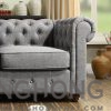 Quitaque Chesterfield SoFa02-5