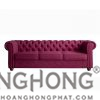 Quitaque Chesterfield Sofa 1