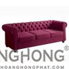 Quitaque Chesterfield Sofa 2