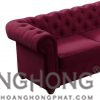 Quitaque Chesterfield Sofa 3