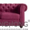 Quitaque Chesterfield Sofa 5