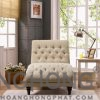 Cordella Chaise Lounge